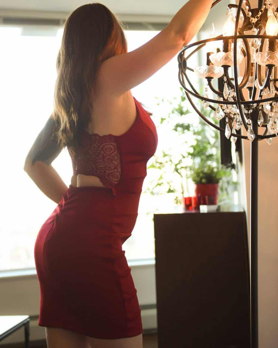 Find female escorts in Vancouver, backpage escorts, massage, gfe and independent escorts in Vancouver, new listings and escort reviews. The best Vancouver escorts VanVip